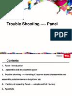Trouble_Shooting--panel_20140612043059324[1]