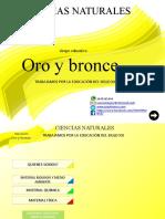 CD CIENCIAS NATURALES.pptx