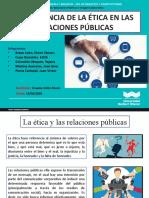 ETICA Y RRRPP.pptx