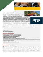 Newsletter2020-04