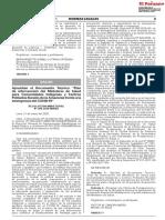 resolucion-ministerial-n-308-2020-minsa-1866613-1