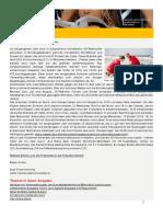 Newsletter2020-03