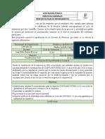 formato Propuesta Plan de Mejoramiento Contabsystem SAS