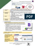 MATERIAL INFORMATIVO GUÍA PRÁCTICA 05- 2020-I.docx
