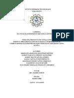 Proyecto Comprobador de computadores verificado.docx