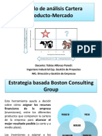 Análisis Boston Consulting Group.pdf