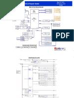 ASUS X555LD (REPAIR GUIDE).pdf