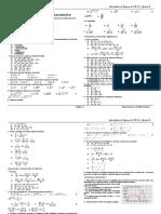 actividades-repaso-4-eso-opcion-b-junio-2010.doc
