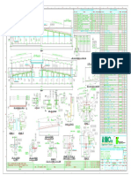 15002.IFE.DD.ES.013_Rev_3-Model.pdf