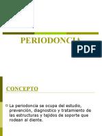 PERIODONCIA.ppt