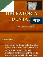 OPERATORIA_DENTAL.ppt