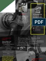 Nicolás Andrés Rojas Leyton_7631699_assignsubmission_file_GARRYS GARAGE DETAILING