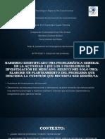 actividad 3.definicion del problema-SIM.pdf
