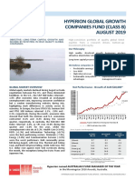 HGGCF-B-Fund-Update-August-2019 (1).pdf