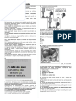 Regência On-Line portugues.pdf