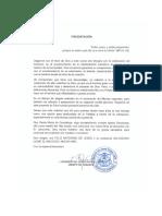 FOLLETO DE ADVIENTO IMPRIMIR DIDIPAC