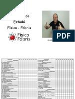 Física - Fabris.pdf