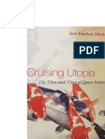 Cruisin Utopia _ muñoz.pdf