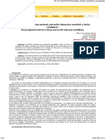 Dialnet-LaNoticiaEnLaPrensaNacionalNarracionDiscursivaVero-2568650.pdf