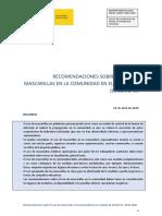 Recomendaciones_uso_mascarillas_ambito_comunitario