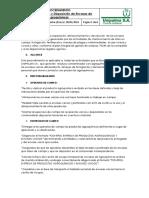 ANEXO 2. PROCEDIMIENTO MANEJO ENVASES AGROQUIMICOS.pdf