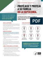 Hoja-familia-P