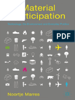 MARRES - Material Participation_ Technology, the Environment and Everyday Publics-Palgrave Macmillan (2012).pdf