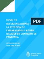 0000001839cnt-covid-19-recomendaciones-atencion-embarazadas-recien-nacidos(1).pdf