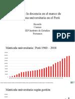 RETOS DE LA DOCENCIA UNIVERSITARIA.pptx