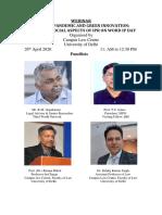 Final World IP Day WEBINAR Brochure 1