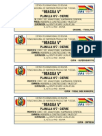 PLA - CIERRE.pdf