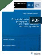El_movimiento_de_renovacion_pedagogica_A