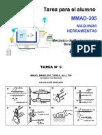 TAREA T0 5B (1)