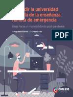 Expandir_la_universidadCobo kuplinsky.pdf