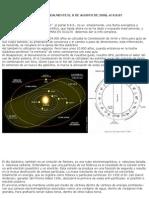 Que ocurre realmente el 8 8 8 Apertura del Portal de Orion