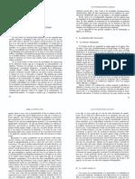 Wolton Dominique - Pensar la comunicaciòn- Capìtulo 2.pdf