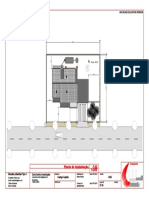 07.20 F-22 Planta de implantacao.pdf