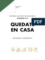 QUEDATE EN CASA  5 y 6_ 5° B. SC.pdf
