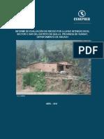 5181_informe-de-evaluacion-de-riesgo-por-lluvias-intensas-en-el-sector-c-sur-del-distrito-de-quillo-provincia-de-yungay-depa.pdf