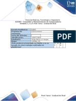 Producto 5_Historia Clínica del PC_JorgeLiz.