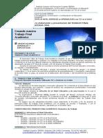 TIC_Orientaciones_TRABAJO_FINAL_ACADEMICO.doc