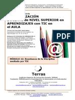 TIC12_TPPresencialNº12_Enseñanza_Disciplina