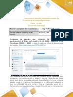 -Anexo-1-Etapa-0-Reconocimiento-General-Relaciona-Modelo-de-Formacion-y-El-Perfil-Del-Psicologo