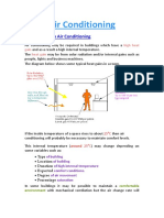 Airconditioning.pdf