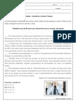 Atividade-de-Portugues-Coerencia-e-Coesao-Textual-9º-ano-Resposta (3)