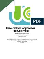 Juan Quimbayo Osorio.pdf