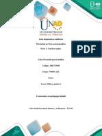 DiagnósticosolidarioLuisa_Parra_453