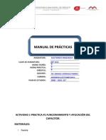 ACTIVIDAD_1.-FUNCIONAMIENTO_DEL_CAPACITOR