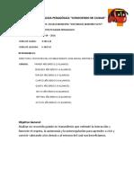 PROYECTO-SALIDA-PEDAGOGICA