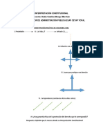 Interpretación Constitucional.pdf